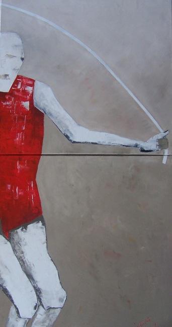 09-la-corde-a-sauter-rouge-dyptique-2x60x60