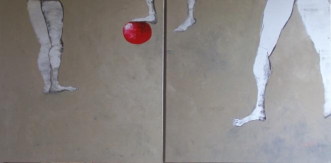 28-la-balle-au-pied-1-dyptique-2x100x100100x200