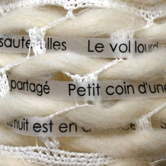 cocon-crochet-ton-visage-h030cm-diam-14cm-2014-4