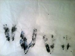 encre-et-huile-sur-papier-de-soie-2011