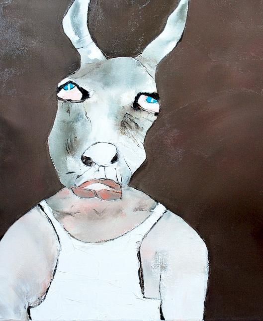 j-aurais-voulu-etre-un-artiste-10f-55x46cm-2013