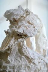 la-boudeuse-papier-de-soie-et-essuie-tout-50x45x45cm-2