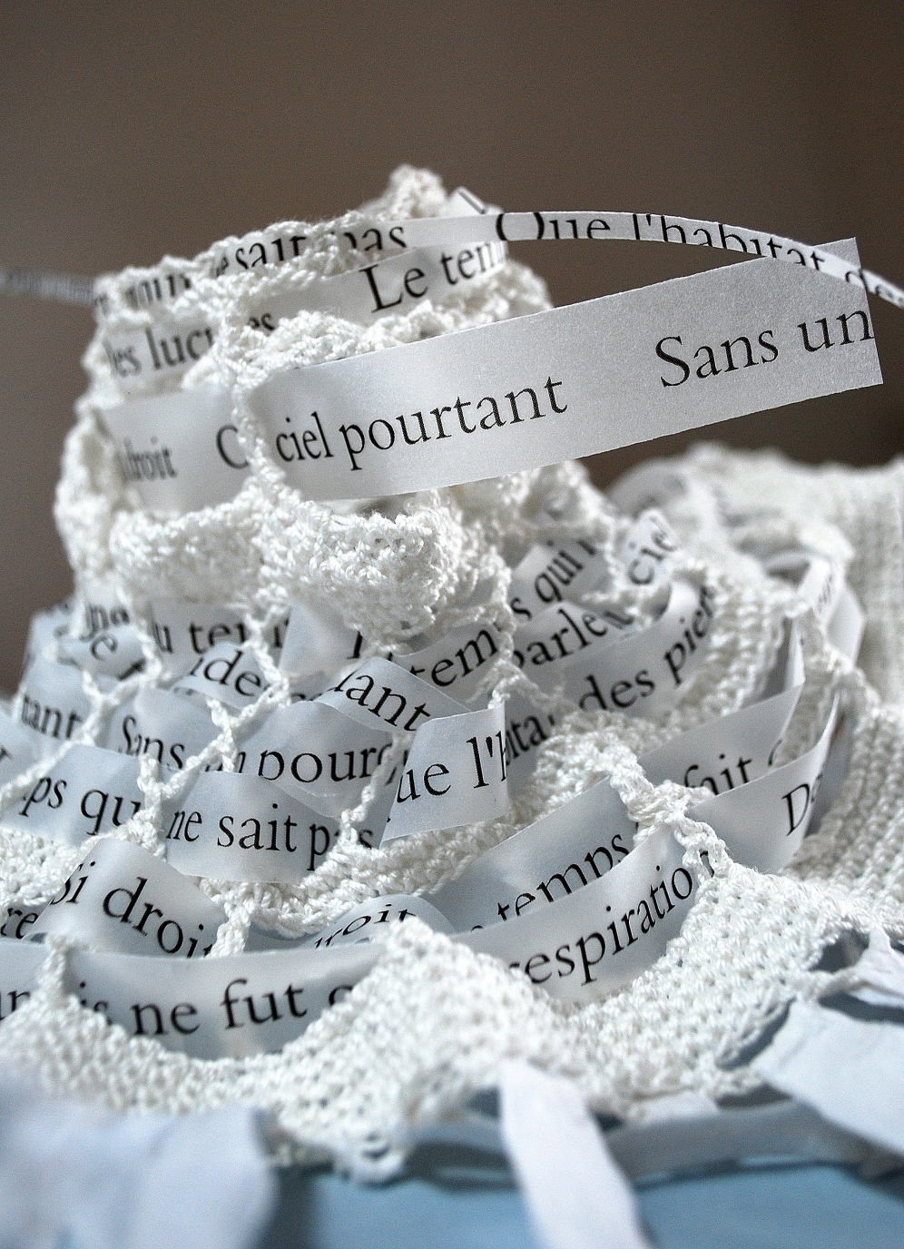 petit-cocon-de-mots-crochet-et-calque-2012
