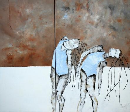 tears-huile-sur-toile-115x100cm-2011-2