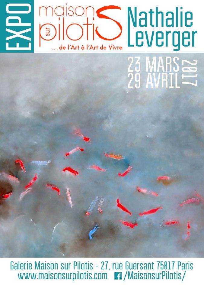 Affiche-N-Leverger-Version-1
