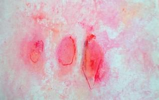 A Tulle, une exposition du collectif Itinéraires Art Contemporain du 13 juillet au 30aout